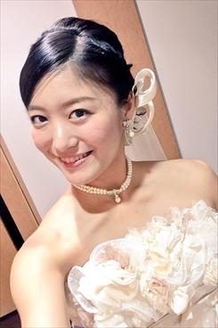shiori20151025yokohama001.jpg