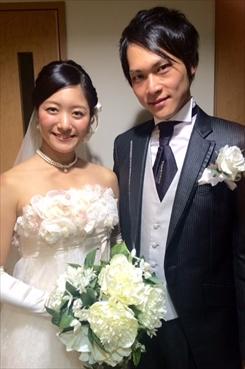 shiori20151025yokohama002.jpg