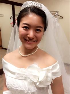 shiori20160131003.jpg
