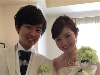 the_chihiro_20151129_ginza003.jpg