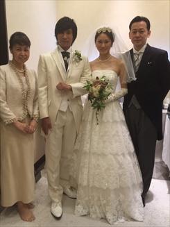 yuka20151025akasaka_debut003.jpg