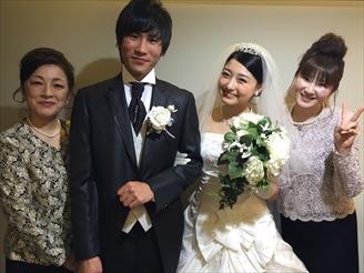 yuko20160227yokohama001.jpg