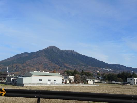2015.12.筑波山