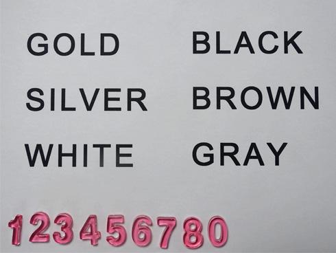 アルファベット色数字1_3