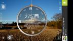 compass_20160126_072840_convert_20160128132720.png