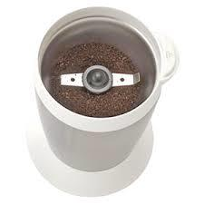 コーヒーミル(プロペラ)