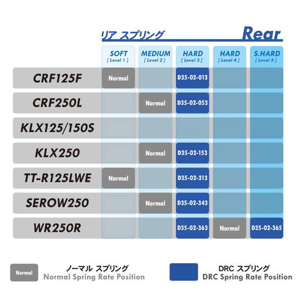d35_02_013_detail01.jpg