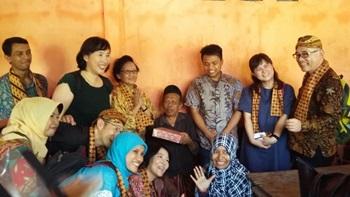 indonesia2.jpg