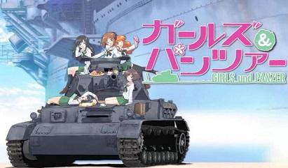 girls-und-panzer.jpg