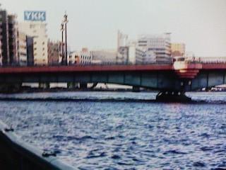 両国橋2009