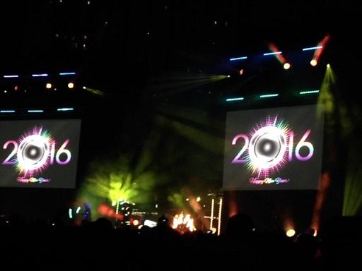 2015大晦日14