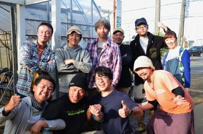 仲間たち1 (400x265)