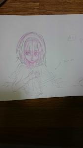 DSC_1677.jpg