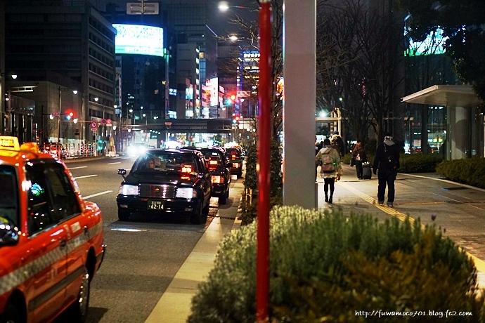 チビプードルモコの毎日☆東京E