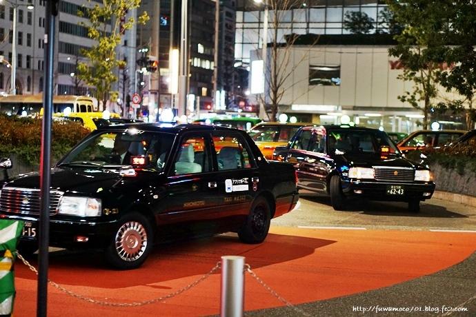 チビプードルモコの毎日☆東京D