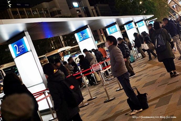 チビプードルモコの毎日☆東京F