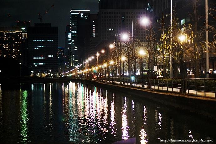 チビプードルモコの毎日☆東京