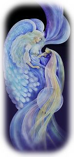 天使のエキス
