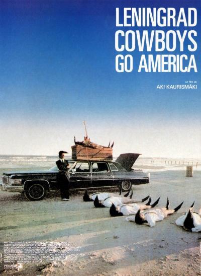 leningradcccowboysgoamerica2.jpg