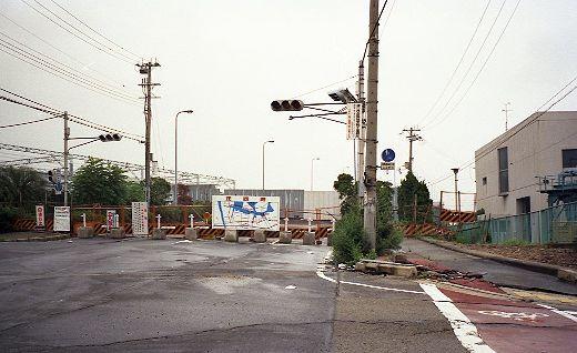 19950630阪神電車復活434-1