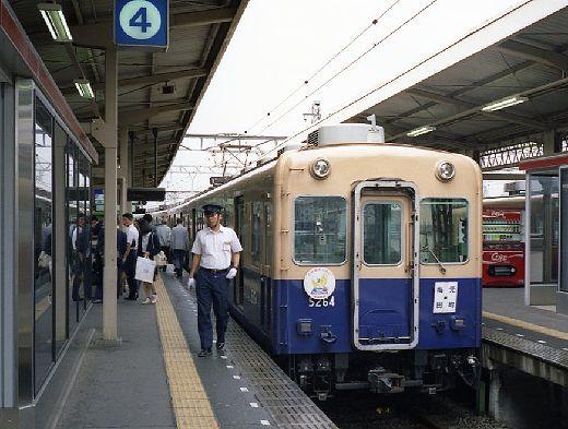 19950630阪神電車復活436-1