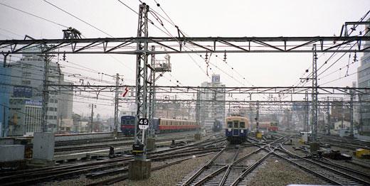 19950630阪神電車復活438-1