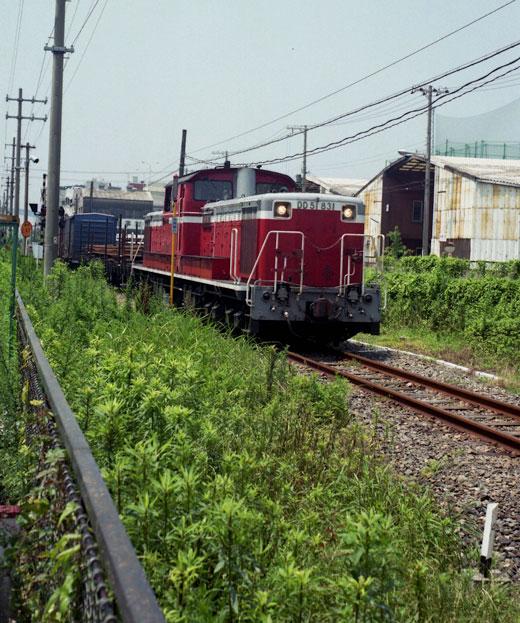 19950715天下茶屋ほか501-1