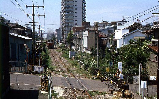 19950805ライカ試写・臨港線510-1