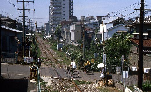 19950805ライカ試写・臨港線513-1