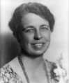 220px-Eleanor_Roosevelt_portrait_1933.jpg