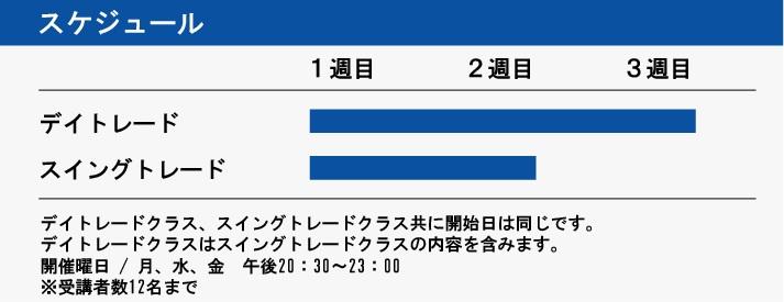 school_12_19_fig2.jpg