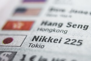 Nikkei_225_japanese_japan_indices_24option.jpg
