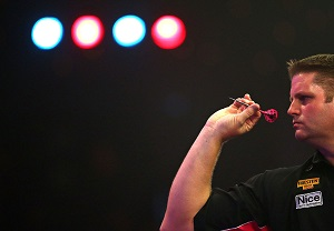 Parkin-Making-of-a-Champion-Darts-Player-1200.jpg