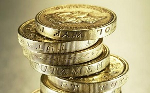 poundcoins_979365c.jpg
