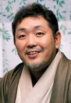 20111228_ohtsuki_02.jpg
