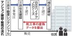 20151015-00000025-asahi-000-6-view.jpg