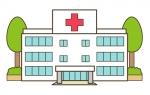 20130303_23c病院