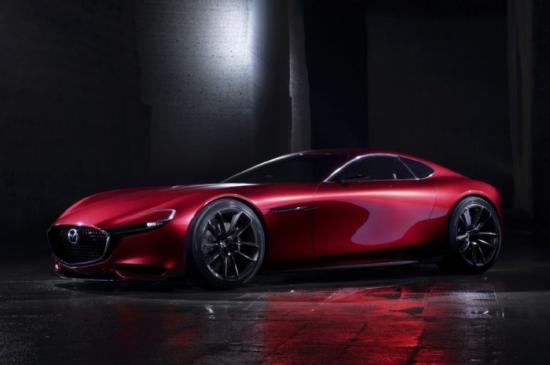rotary-sports-car_02s_