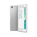 02Xperia X Performance_