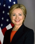 Hillary_Clinton_official_Secretary_of_State_portrait_cropヒラリークリントン