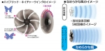02シャープ扇風機