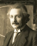 256px-Einstein1921_by_F_Schmutzer_2.jpg