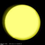 3122E4EB00000578-0-image-a-1_1455302375542.jpg