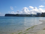 800px-Two_Lovers_Point_from_Tumon_Bay.jpg