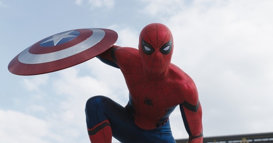 Captain-America-Civil-War-Spider-Man-Costume-Eyes-Official.jpg