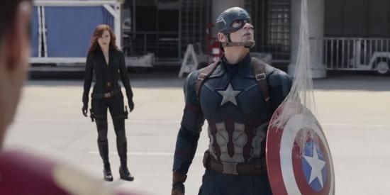 Captain-America-Civil-War-Trailer-2-Spider-Man-Web.jpg