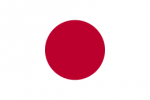 Flag_of_Japansvg.png