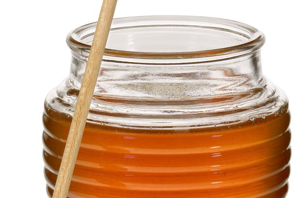 Honey-jar-and-dipper.jpg