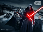 Star-Wars-7-New-Banner_.jpg