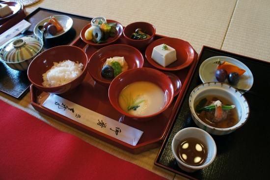 Tenryuji_Kyoto23s4592.jpg